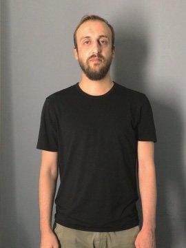 Ahmet Kemal Erzurumlu