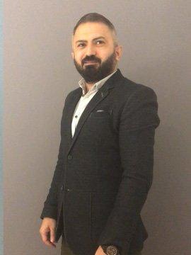 Hasan Bodur
