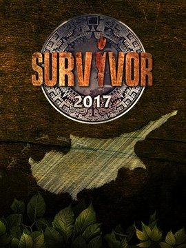Survivor 2017 Canlı Yayınları